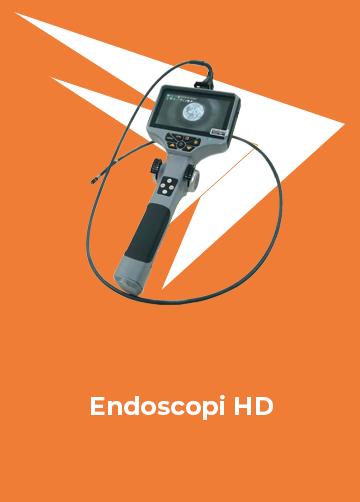 endoscopi hd
