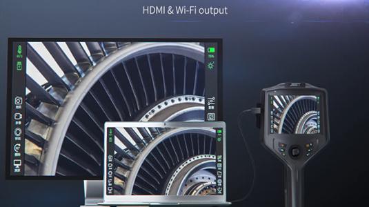 hotspot wi-fi